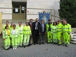 protezione civile 059