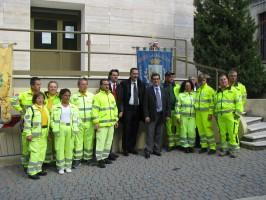 protezione civile 060