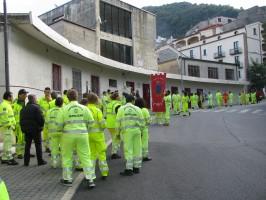 protezione civile 062
