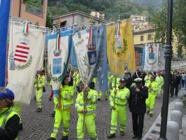 protezione civile 071