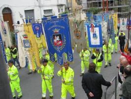 protezione civile 079