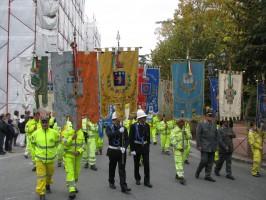protezione civile 087