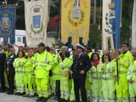 protezione civile 095