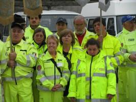 protezione civile 098